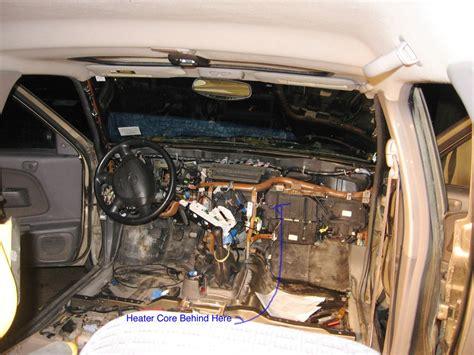 small engine repair training 2000 nissan pathfinder navigation system service manual 1998 nissan pathfinder rear dash removal radio repairs including blank radio