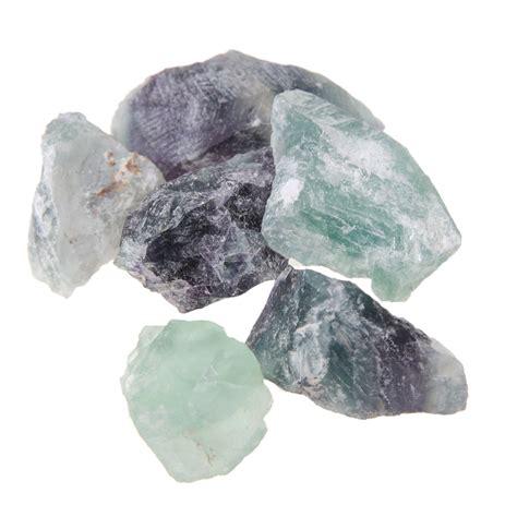 rare fluorite stone rock stone gemstone natural