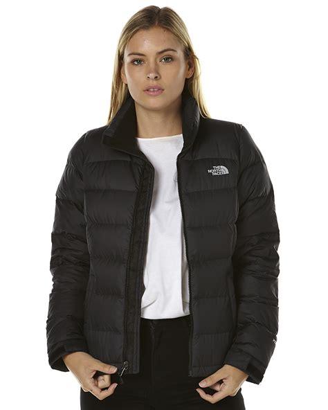 Jaket Tnf Womens 3 the womens nuptse 2 insulation jacket