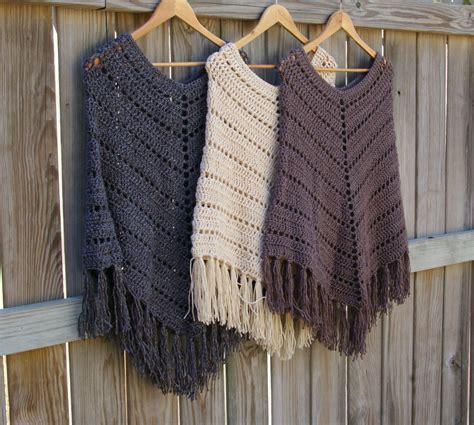 cape pattern pinterest crochet pattern boho poncho pattern crochet poncho pattern