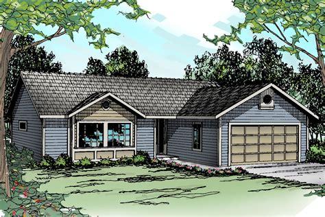 home building designs ranch house plans halsey 30 847 associated designs