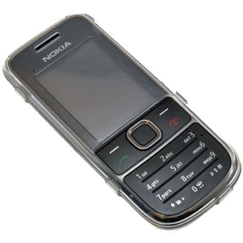 Casing Hp Nokia 2700 Classic nokia 2700 classic