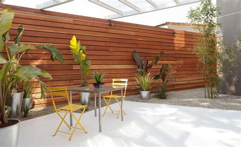 best patio designs 15 best contemporary patio design
