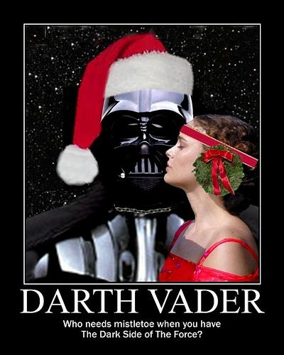 Star Wars Christmas Meme - flickriver darkjediknight s photos tagged with anakin