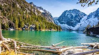 beautiful states beautiful washington episode 1 scenic nature