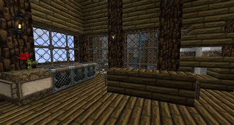 Bedroom Addition Skyrim Skyrim Dragonsreach Inspired Castle Minecraft Project