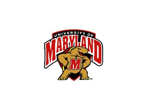 Mba Orientation Athletic Maryland by College Maryland College Park Athletics