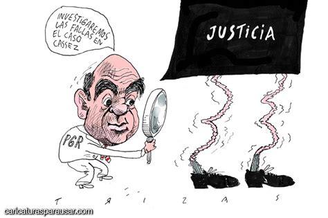 imagenes de justicia en mexico caricaturas para usar 187 la caricatura del d 237 a