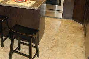 Vinyl Flooring In Basement Shed And Basement Flooring Types Stained Concrete Epoxy Tile Vinyl Carpeting