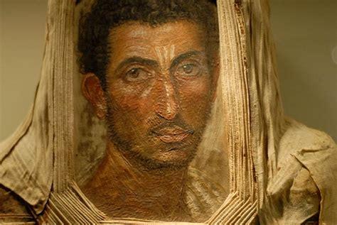 libro the queens nose nuevas revelaciones sobre los retratos de fayum trastornos oculares y antiguas t 233 cnicas
