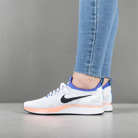 s shoes sneakers nike air zoom flyknit racer premium 917658 100 best shoes