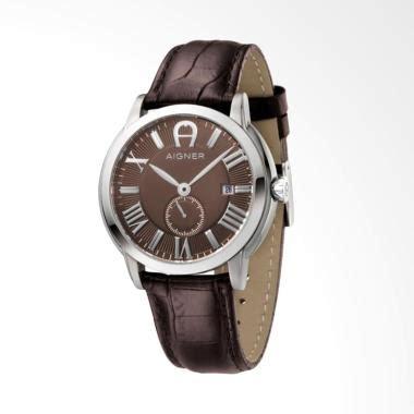 Aigner Terbaru jual jam tangan aigner terbaru harga promo original