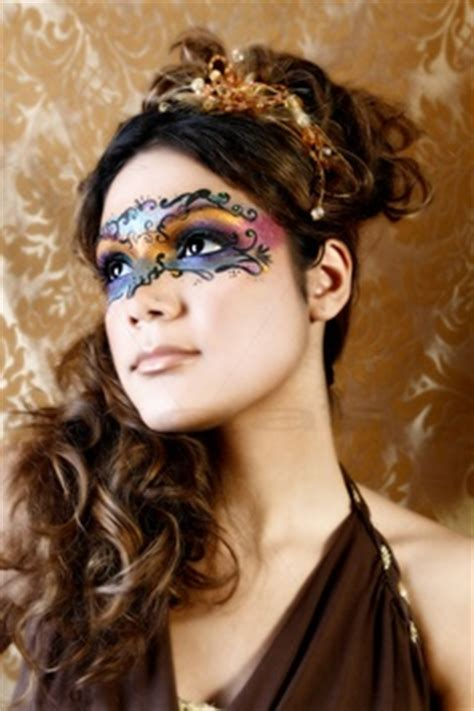 masquerade hairstyles masquerade hairstyles beautiful hairstyles