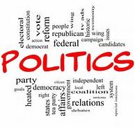 Image result for political news
