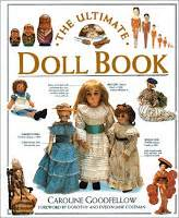 history of the frozen doll dolls traditions the era