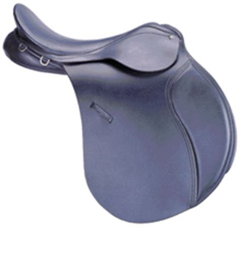 Most Comfortable Dressage Saddle by Dressage Jumping And Multi Purpose Saddles Catalog