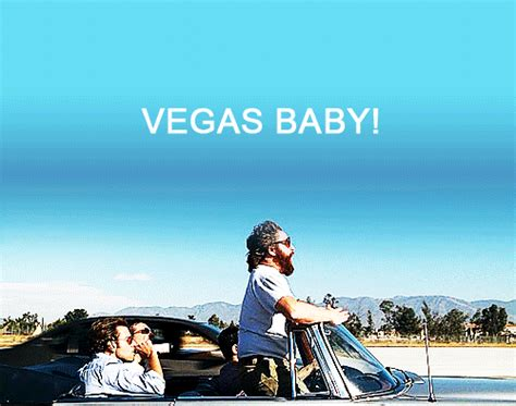 Vegas Baby Meme - vegas baby pretty little grub