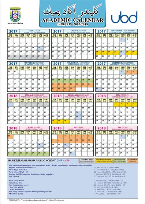 Kalender 2018 Islam Kalendar Islam 2018 2 2018 Calendar Printable For Free