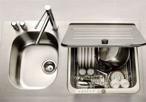 Tiny Kitchen Sink with Small Kitchen Sink Dimensions Smart Home Kitchen