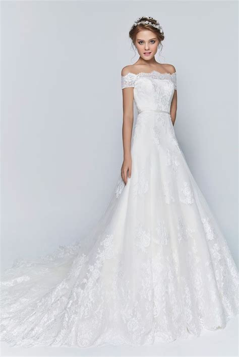 Bridal Gowns For Rent Near Me - 1205 best vintage wedding dresses images on