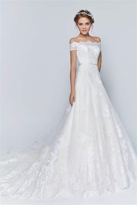 1205 best Vintage Wedding Dresses images on Pinterest