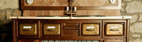 meubles de cuisine image meubles cuisine style 1900 de