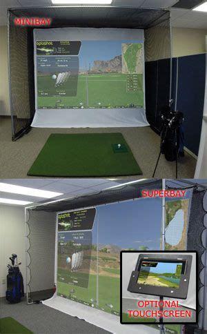 best golf store best 25 golf stores ideas on golf clubs golf