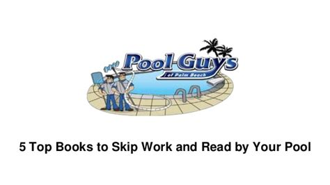Best Books For Pool Side Reading by Top Books To Read By The Pool