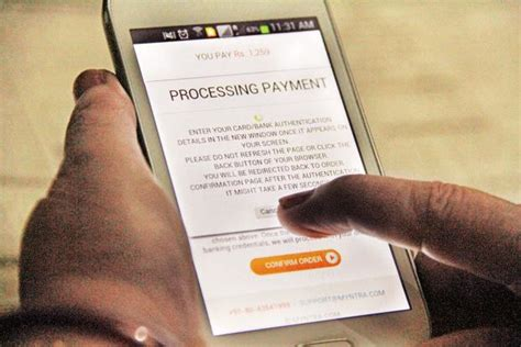 supplementary v codes are used to trai issues paper to review ussd services livemint