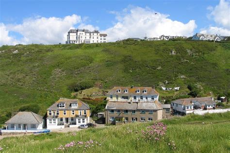 Cornish Cottages Mullion by Our Guide To Mullion South Cornwall Cottages In