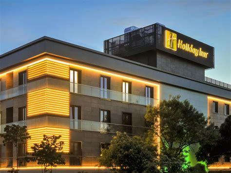 istanbul inn inn istanbul kadikoy kadık 246 y book your hotel