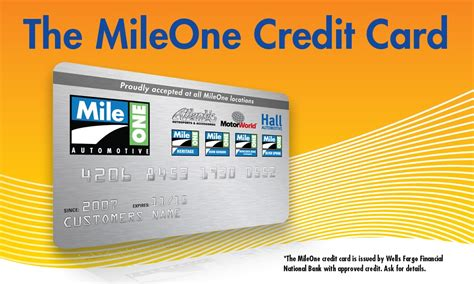 Credit Card Newsletter Heritage Imports Owings Mills August Newsletter