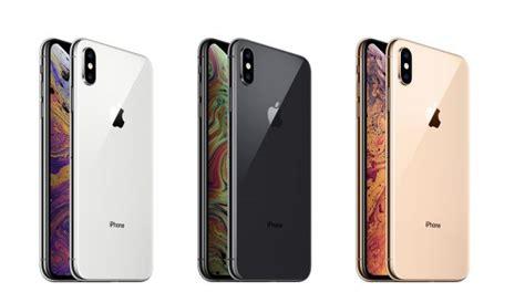 iphone x mac ecco i prezzi in italia iphone italia