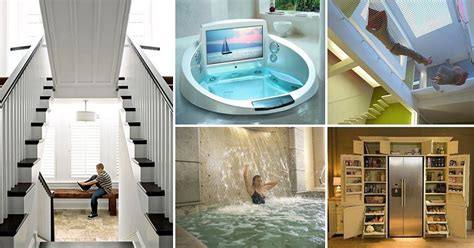 how to design your dream home 36 things you obviously need in your dream home