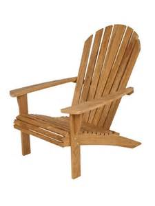 Amazon Adirondack Chair Sedie Per Esterno Tavoli E Sedie Sedie Per Ambienti