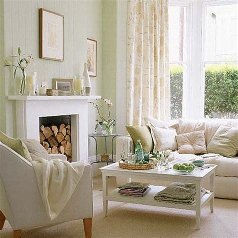 light green living room living room idea white light green decor i adore