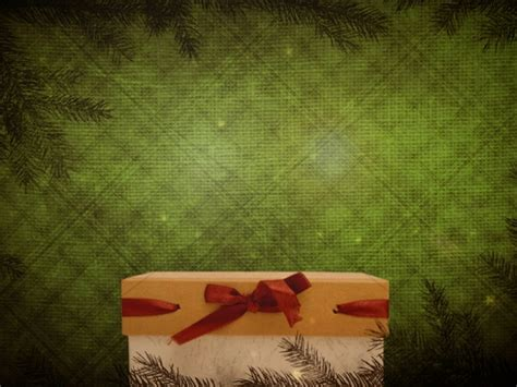 gift  christmas church background worship backgrounds
