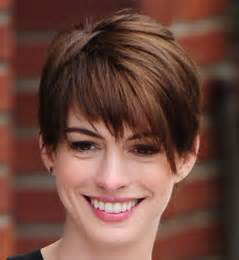 women s pixie haircuts for your face shape 2017