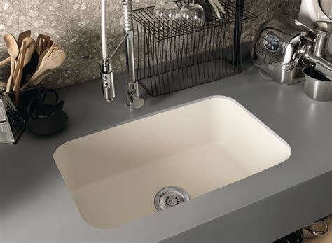 corian kitchen sinks sinks corian 174 solid surfaces corian 174