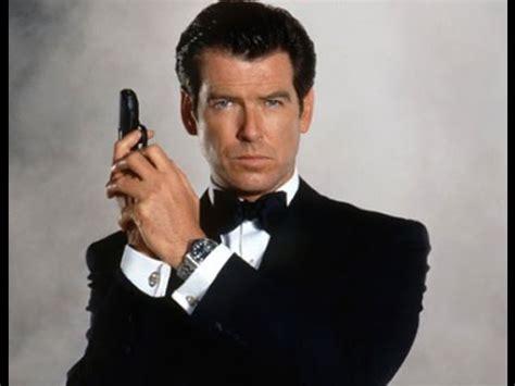 timothy dalton bond watch 4 a mozi hősei james bond filmek 15 20 r 233 szig pierce