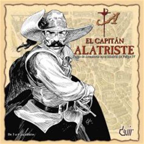 el capit n alatriste captain alatriste capit n alatriste 1 edition books 1000 images about captain alatriste el capit 225 n alatriste