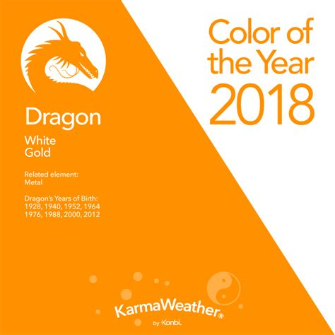 new year 2018 lucky color feng shui 2018 lucky colors for 2018 year of the