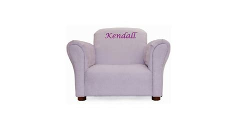 personalized kids chairs sofas black pirate kids chair really cool chairs