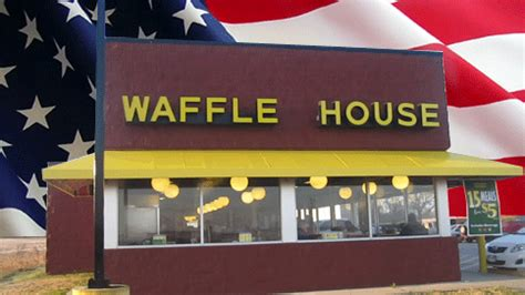is waffle house open 26 things to really be thankful for the odyssey