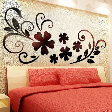 bedroom decals for adults bedroom wall stickers for adults peenmedia