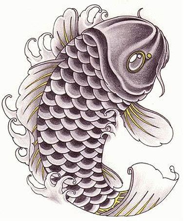 free tattoo designs to print free printable designs mexican sugar skull tattoos