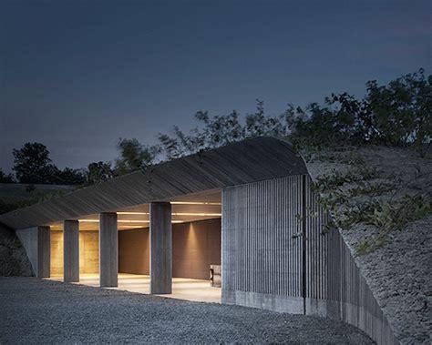 designboom underground underground architecture designboom com