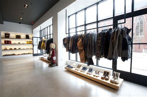 west coast streetwear shop sets up in corktown