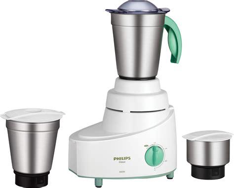 Mixer Juicer Philips philips hl1606 03 500 w mixer grinder price in india buy