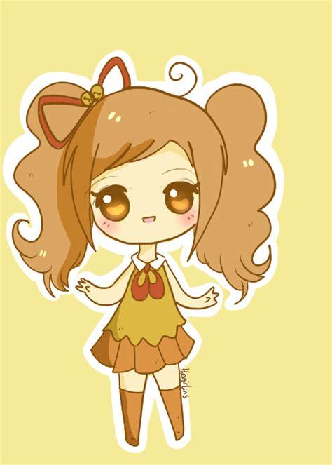 imagenes kawaii anime chibi anime kawaii para dibujar facil buscar con google